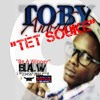 2.-TOBY Tet souke ( MAXI MIC CHECK)