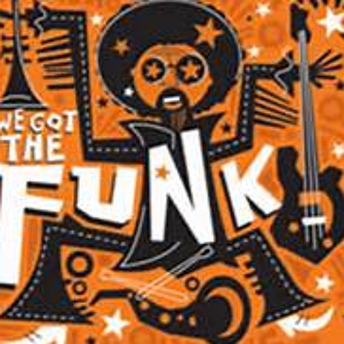 On that funk by FUNKLOAD