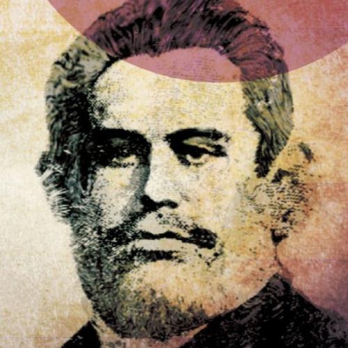 Recht bei Marx und Paschukanis