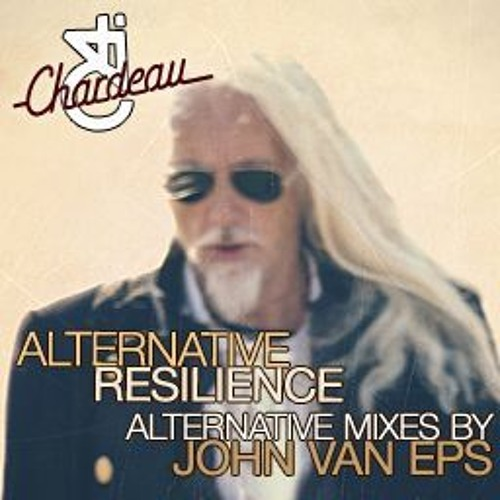 Allo - Chardeau - Alternative Mix - by John Van Eps