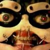 Technologic (Anthony Taratsas Remix) - Daft Punk [FREE DOWNLOAD]