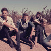 Lawson - Brokenhearted Interview