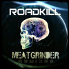 Meatgrinder (nsu Remix)