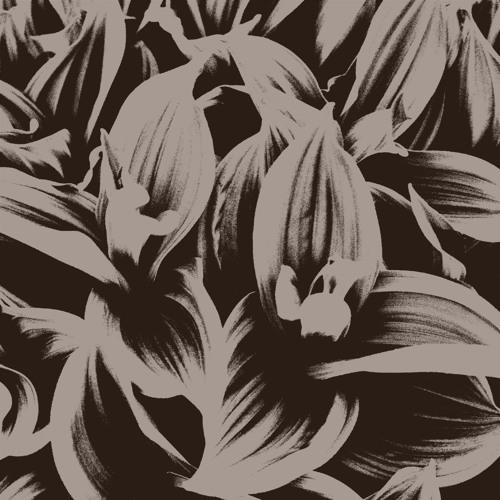 Various - Circuit d'Actes (3) LP - Teaser (2013 - La Forme Lente - LFL8)