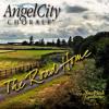 Angel City Chorale's