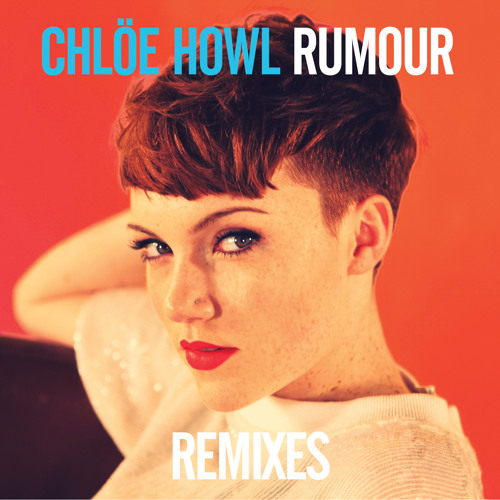 Rumour (YACHT remix)