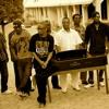MwanaFA Feat Kilimanjaro Band ( Njenje ), Mandojo & Domo Kaya - Kama Zamani
