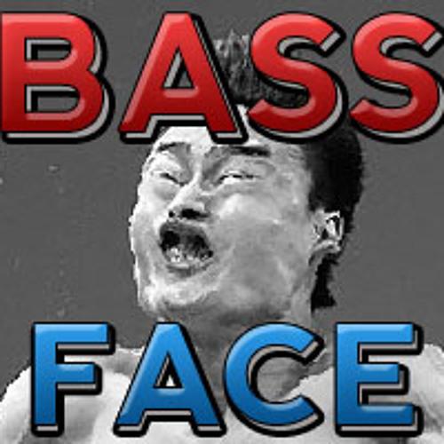 BASS FACE MIX - UP