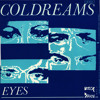 Coldreams - Eyes