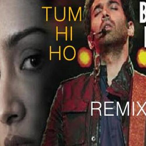 tum hi ho dj remix mp3 free download