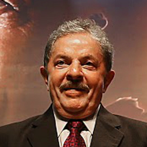 """""""Não somos mais coadjuvantes"""", afirma Lula em seminário sobre a política externa da última década"""