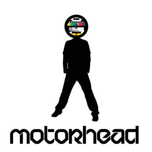 Grupė Prostitutė feat. St.Stereo - Motorhead
