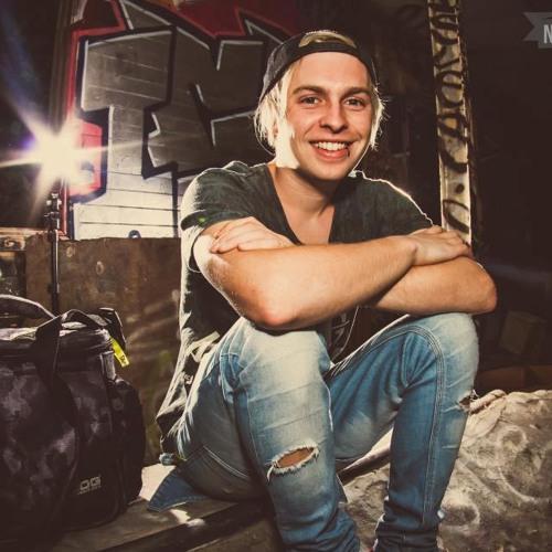 Nathan Thomson
