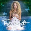 Taylor Swift - Miss Invisible