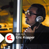 Solu Music feat Kim Blee - FADE (Eric Kupper Remix)