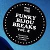 Funky Bijou - Ante Bijou Up