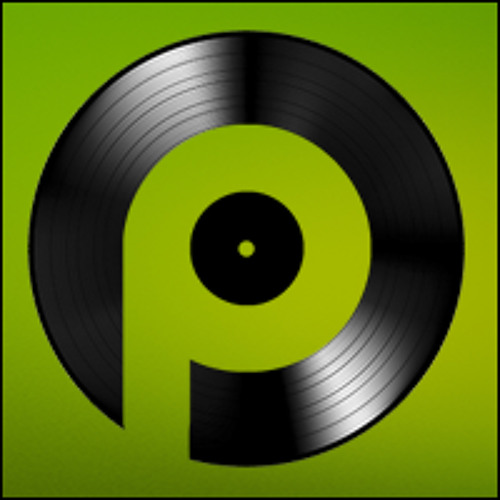 Caterpillar - Royalty Free Audio