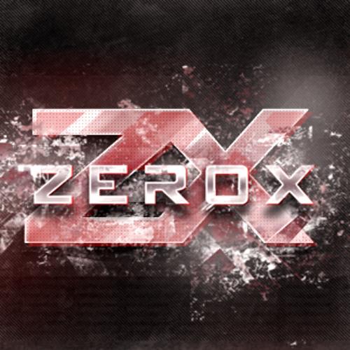 DJ ZeroX - TBA (Progressive House) *Preview*