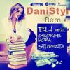 Eli feat. George Hora - Studenta RMX 2013