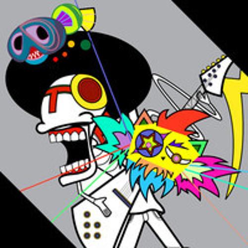 Queen - Radio GaGa, Tommy-Remix