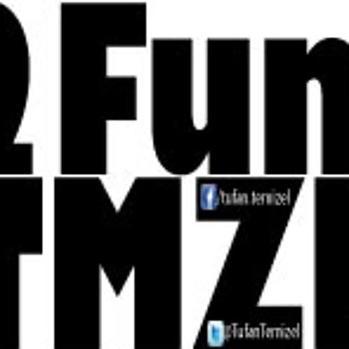 2FunTmzL - Never Be Alone