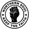 Download For Northern Soul Dancers Mp3