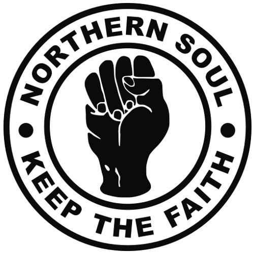 For Northern Soul Dancers