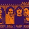 Cover Jikalau - Naif