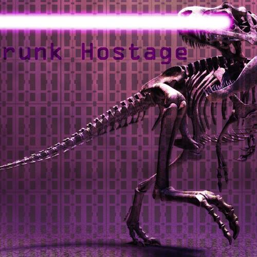 2> Drunk Hostage - Loading Line ( Stupid Genius EP )
