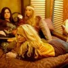 """Unhappily Married"" - PISTOL ANNIES (Live)"