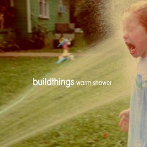 Buildthings l Warm Shower
