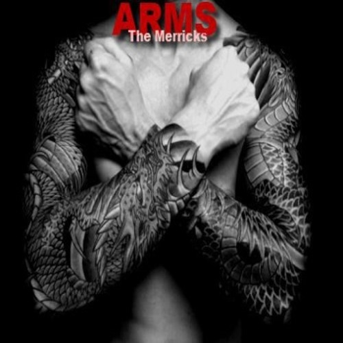 The Merricks - In My Arms - CHECK TRACK DETAILS FOR THE FREE RELEASE DOWNLOAD LINK
