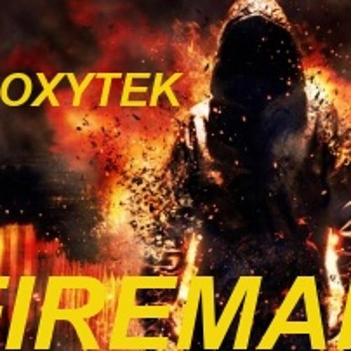 FLOXYTEK ** FIREMAN**
