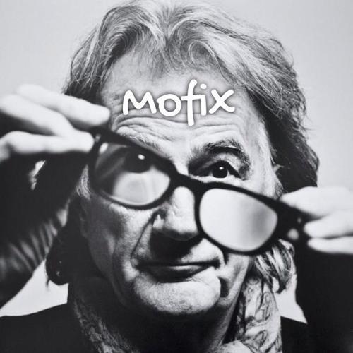 Mofix - Minimix Dubstep/Trap 3