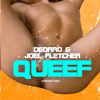 [Electro House] Deorro & Joel Fletcher - Queef (Original Mix)