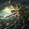 Warhammer 40K: Dawn of War - Imperial Guard Theme