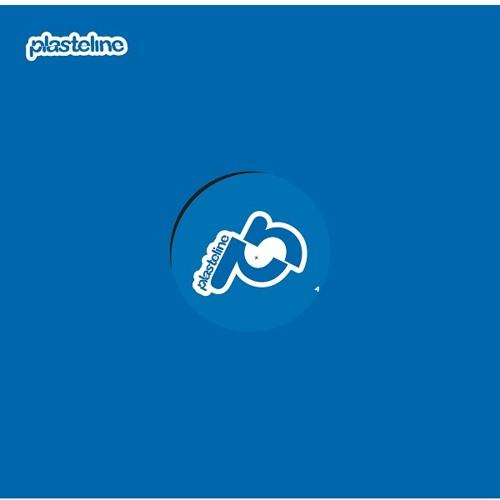 Tristy Nesh - Moon Balloon (Internal Sync Remix)