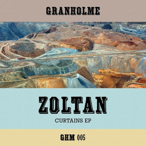 Zoltan - Curtains (Full Length)