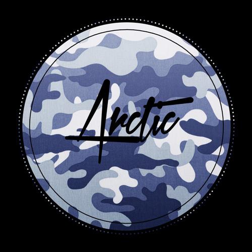 Arctic Beats - Slomo
