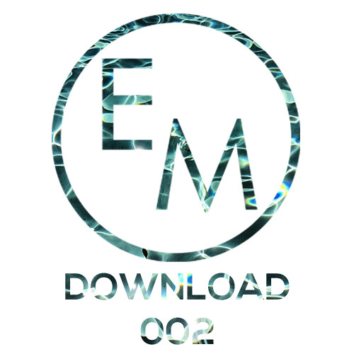 Panda - Feeling Good [EM Download]