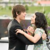 Just Wanna Be With You - Troy & Gabriella (High School Musical 3: Senior Year)