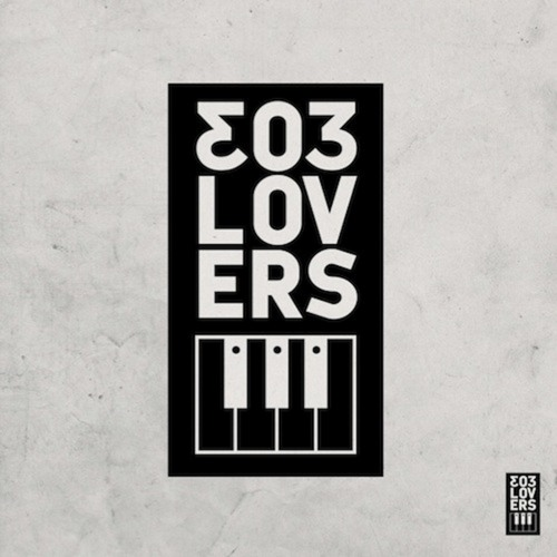 Richard Dinsdale & Tim Cullen - It's You Again [303Lovers] ***OUT NOW***