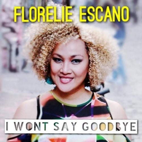"SOUL ""I Won't Say Goodbye"" by @Florelie Escano - FREE"