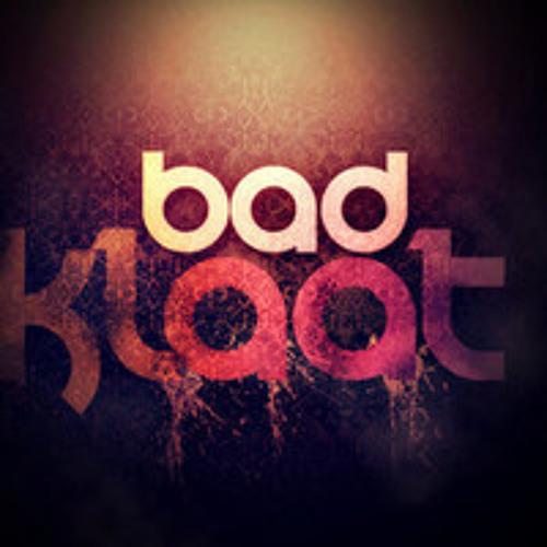 Badklaat - Buh ( spectrumdubz remix )
