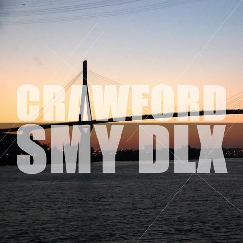 Crawford - SMY DLX (Original Mix)