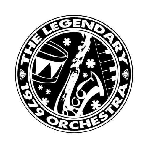 The Legendary 1979 Orchestra - Nachtspelen - Amsterdam Open Air Podcast 06