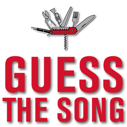 Guess the Song - Phantom #4
