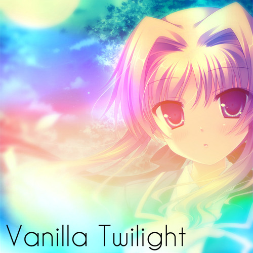 Nightcore - Vanilla Twilight ❤[Free Download In Description]❤