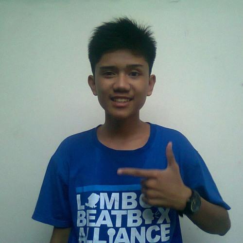 Mr.ABeat new style.3ga