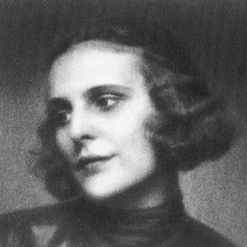 Fred Davies on the legendary director, Leni Riefenstahl